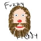 Fuzzy Freddy